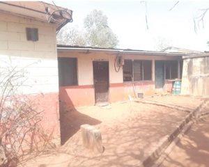 Nkrumah Guest House